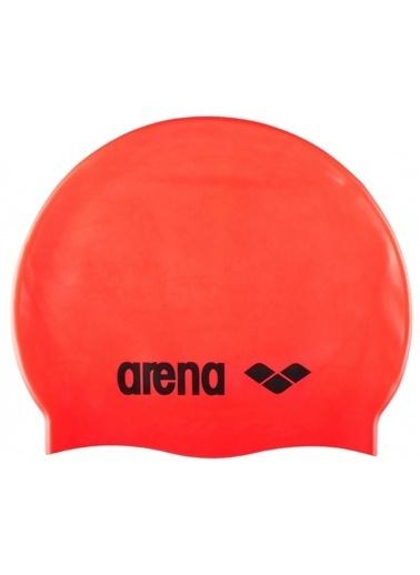 Arena Arena Bone Siyah